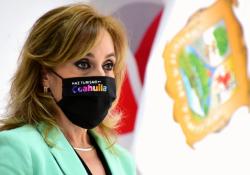 Potencia Coahuila el turismo en sus 7 Pueblos Mágicos