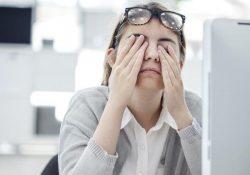 Cansancio excesivo y pérdida de peso pueden ser síntomas de cáncer: IMSS