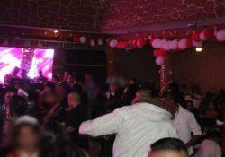 Evitar fiestas podría salvar la vida de Coahuilenses: Roberto Bernal