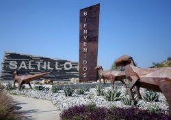 Saltillo es la ciudad más competitiva de México: Imco