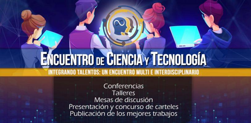 Convoca UAdeC a estudiantes de posgrado a participar en el Primer Encuentro Científico Estudiantil