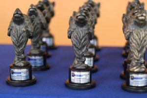 Reconocen con Presea Lobo 2020 a estudiantes destacados de la Unidad Saltillo