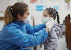 Anuncian medidas severas en Monclova para contener ola de contagios por Covid-19