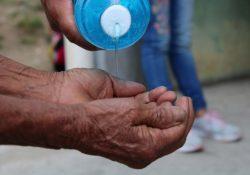 Arranca operativo de pago a beneficiarios de Bienestar en Coahuila