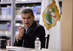 Coahuila participará en ensayos de vacuna contra Covid con 500 a mil voluntarios