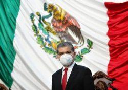 Coahuila enfrenta adecuadamente la pandemia, opinan diputados
