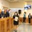 Presenta Coahuila Juzgados Especializados en Violencia  Familiar contra las mujeres