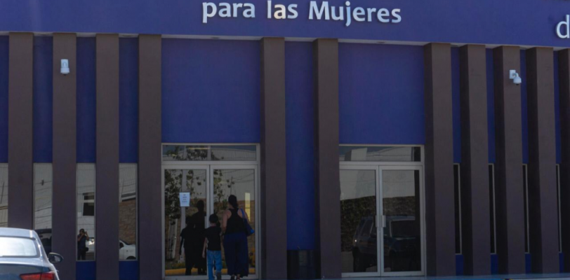 Es una tarea diaria trabajar por eliminar la violencia contra la mujer en Coahuila: Centro de Justicia y Empoderamiento