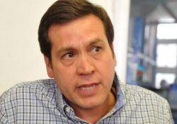 Nombra PAN Coahuila a coordinador de bancada en el Congreso