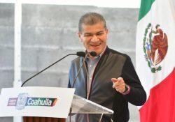 Como positivo calificó la IP tercer año de Miguel Riquelme