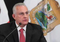 Recupera Coahuila más del 50% de los empleos perdidos por la pandemia