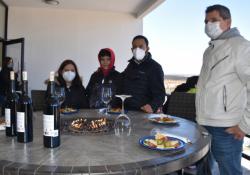 Promoverán con videos el Turismo enológico y gastronomico de Coahuila