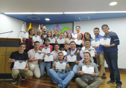 Politécnica de Ramos Arizpe concluye con éxito convenios de movilidad de 2020