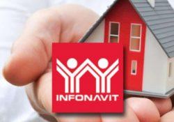 Aumenta 2.7% número de trabajadores afiliados al Infonavit