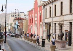 Aumentan 10% ventas en Saltillo por la visita de regios el fin de semana
