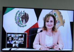 2020: Un año de retos en Turismo que Coahuila enfrentó con trabajo, capacitación y unidad
