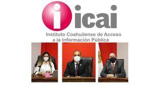 Consejo general del ICAI aprueba presupuesto para 2021