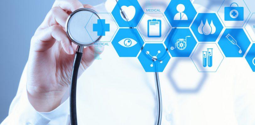 Convoca UAdeC a inscribirse en la Especialidad de Administración en Servicios de Enfermería y Salud hasta el 15 de enero