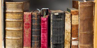 Ofrece UAdeC Licenciatura en Historia como una opción educativa profesional