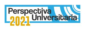 "Invita CUS a ""Perspectiva Universitaria 2021"""