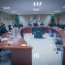 Aprueba Subcomité Regional protocolo para CRI Piedras Negras