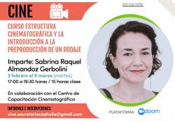En Coahuila avanza la capacitación para creadores de arte