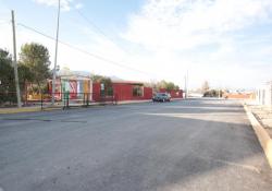 En 2021 hemos entregado obras de pavimentación por más de 140 mdp en todo Coahuila: Miguel Riquelme