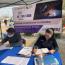Avanza la reactivación económica en Coahuila
