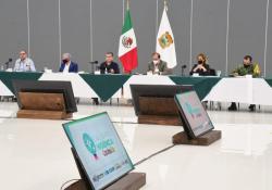 Continuará Coahuila en 2021 capacitación en empresas turísticas