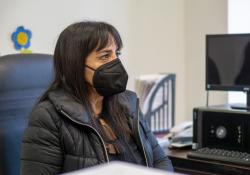 Coahuila busca la participación ciudadana en el cuidado del Medio Ambiente