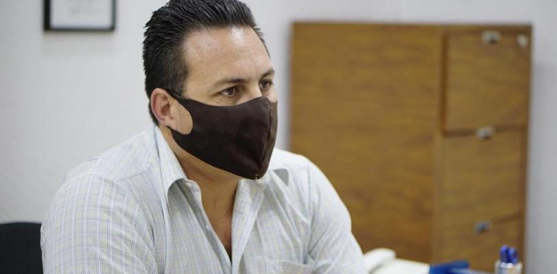 Empresa texana ofrece 100 plazas a profesionistas de Coahuila