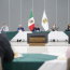 Coahuila va bien, pero no hay que bajar la guardia: Miguel Riquelme