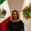 Coahuila toma protesta como Vicecoordinador Nacional de la Comisión Permanente de Contralores Estados – Federación (CPCE-F) 2021