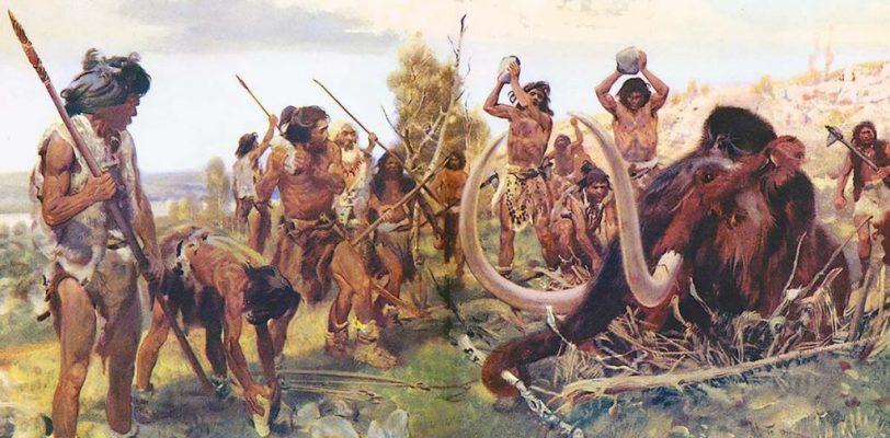 Convoca UAdeC a la Maestría en Historia del Noreste Mexicano y Texas