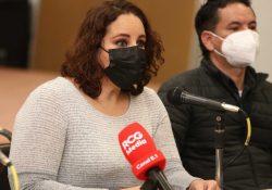 """Invita UAdeC a la """"Jornada Virtual por una Sexualidad Responsable y Libre de Enfermedades"""""""