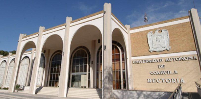 Continúa Programa Titúlate dentro de la UAdeC