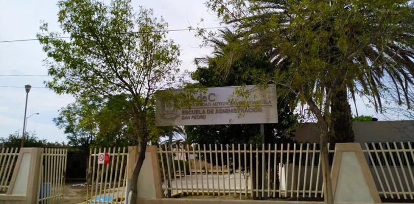 Ofrece Escuela de Administración San Pedro una opción académica de calidad