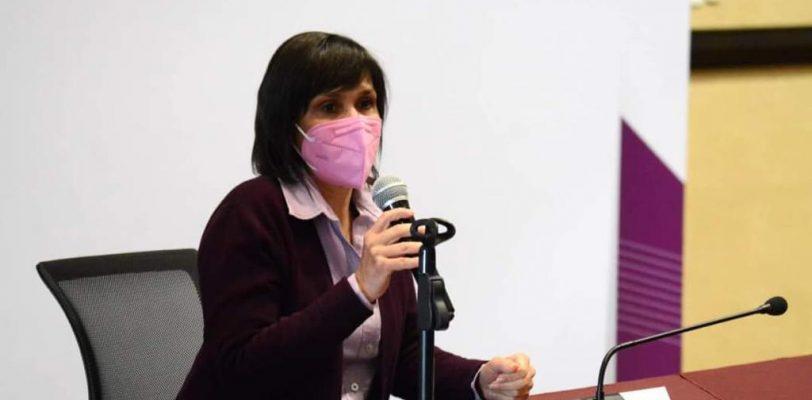 Invita DIF Saltillo a terapias grupales de Duelo por Covid-19