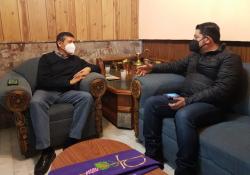 Coahuila prepara operativo de vigilancia ante 'Miercoles de Ceniza'