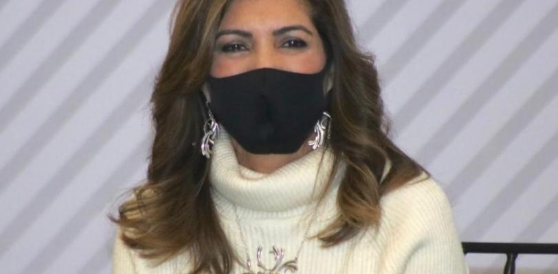 Cultura Coahuila celebra el Día de la Mujer con diversas actividades