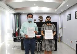 Aprueban creación de 4 Institutos Municipales de la Juventud en Coahuila