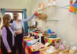 Realizará gira de trabajo la Secretaria de Turismo de Coahuila por los 7 Pueblos Mágicos