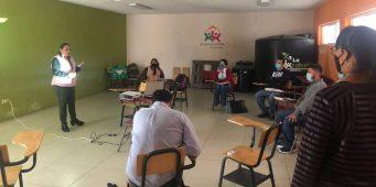 Destaca Coahuila nuevamente en el índice de capacidades para el desarrollo social 2020