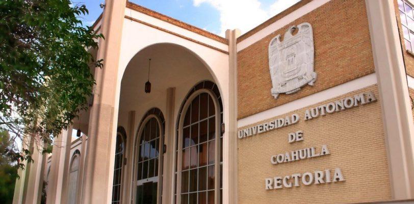 Se anuncian cambios en la administración central de la UAdeC