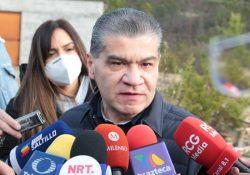 Gobierno federal coloca a Coahuila en semáforo verde