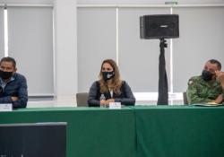 Coahuila reconoce a alumnos y alumnas de primaria de La Laguna ganadores en Olimpiada Matemáticas
