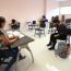 Avanza Coahuila en mejores oportunidades para las mujeres