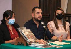 Llevará Municipio jornada cultural a los ejidos de Saltillo
