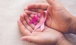Llama IMSS a detención oportuna de cáncer de mama