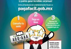 En marzo, a los cumplidos ¡Coahuila sí los premia!